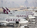 "Zafar Siamwala: ""Qatar Airways is Interested in Coming to Mauritius"""