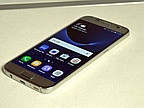 Samsung Galaxy S7 Price: How Much Will It Cost?