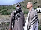 Taliban Deftly Offer Message in Video of Freed U.S. Soldier