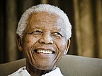 Nelson Mandela Left $4m Estate