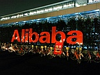 Alibaba Reports Record $9 Billion Singles' Day Sales