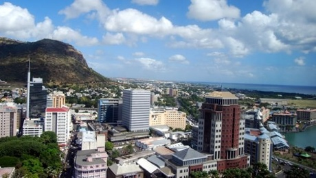 Mauritius Has 'Missed the Boat' on Islamic Finance