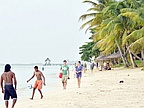 Trou aux Biches: Another Project Planned on the Public Beach