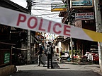 Phuket, Hua Hin hit as Thailand rocked by eleven bombs in one day