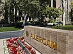 An Allergan-Pfizer Deal Could Be Biggest Merger this Year