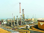 Refinery Project Planned for Mauritius