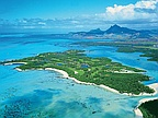 Ocean Economy:  Mauritius Is a State of 2.3 Million Km2 Ocean