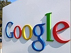 Google to Talk Tablets, Tv, Social Network and More