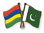 "Pakistan: ""Mauritius Can Benefit from Investment Opportunities"""
