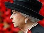 Queen Elizabeth II turns 91