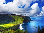 Picture of the Day: Waipio Valley, Hawaii