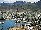 Is Mauritius A Tax Haven?