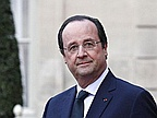 French Elections: François Hollande Under Pressure After Crushing Losses