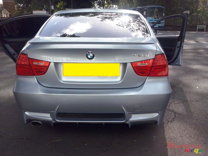 2010 Bmw 3 Series Compact Sports Body Kits For Sale 620 000 Rs