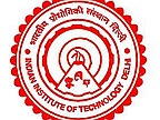 IIT Delhi Offers 70 Seats to Local Students