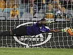 South Africa Goalkeeper Senzo Meyiwa Killed in Home Invasion