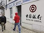 Bank of China Targets Africa with Mauritius Banking Licence