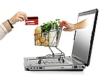 Tata Group to take on Bigbasket and Amazon in online grocery retail
