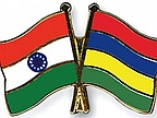 Double Taxation Treaty: India Grants a Respite in Mauritius