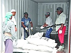 Supply Of Flour: The STC Launches Tender