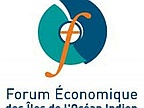 Mauritius Will Host the Next Economic Islands Forum