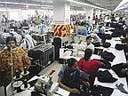 Crisis: 1000 Jobs Threatened in SMEs