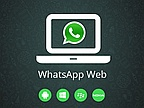 WhatsApp Finally Launches Desktop Apps For Windows And Mac
