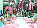 Textile: Empower the Industry to Reinvent Itself