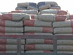 Rising Cost of Baobab Cement