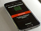 Stagefright Exploit Reliably Attacks Android Phones