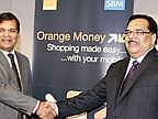 Orange Money: Launch of Two New Mobile Payment Services