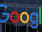 Google may face over $400 million Indonesia tax bill for 2015 - government official