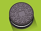 So, when will your device actually get Android Oreo?