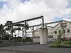 Agro-industrie: Rose-Belle Sugar Estate vend 75 arpents de terre