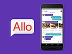 How to use Google Allo: Use Google Assistant, Stickers, and Group chat in Google's new messaging app Allo