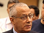 Aide: Libyan Prime Minister Ali Zeidan Kidnapped
