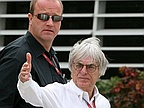 Formula 1 Banker Sentenced for Laundering Rs 1.3 Billion at Mauritius