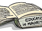 Higher Education: Negotiations Mauritius / India to Regulate Six Institutions