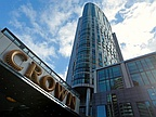 China jails Crown Resorts staff over gambling crimes