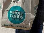 Amazon Makes Whole Foods Mecca For Millennials