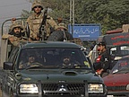Taliban Attack on Pakistan Base Kills 20; 16 Die in Mosque