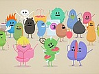 Video of the Day: Dumb Ways to Die