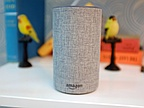 Amazon's Echo, Alexa and Music Unlimited are hitting Australia and New Zealand next month