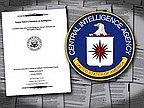 The 10 Most Important Excerpts From the CIA Torture Report