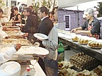Catering: Changing Industry