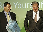 The rise and fall of Cyrus Mistry, once Ratan Tata's blue-eyed boy