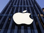 Apple Wins Ruling In New York iPhone Hacking Order