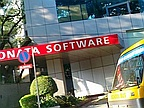 International expansion: Mauritius Telecom is Investing Rs 34 million at Sonata Software