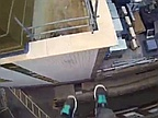 Video of the Day: Awesome Parkour in Cambridge