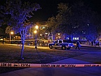 Three Students Shot at Florida State University Library, Gunman Killed